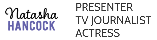 Presenter - TV Journalist - Actress